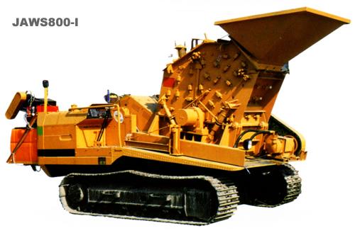 JAWS800-I